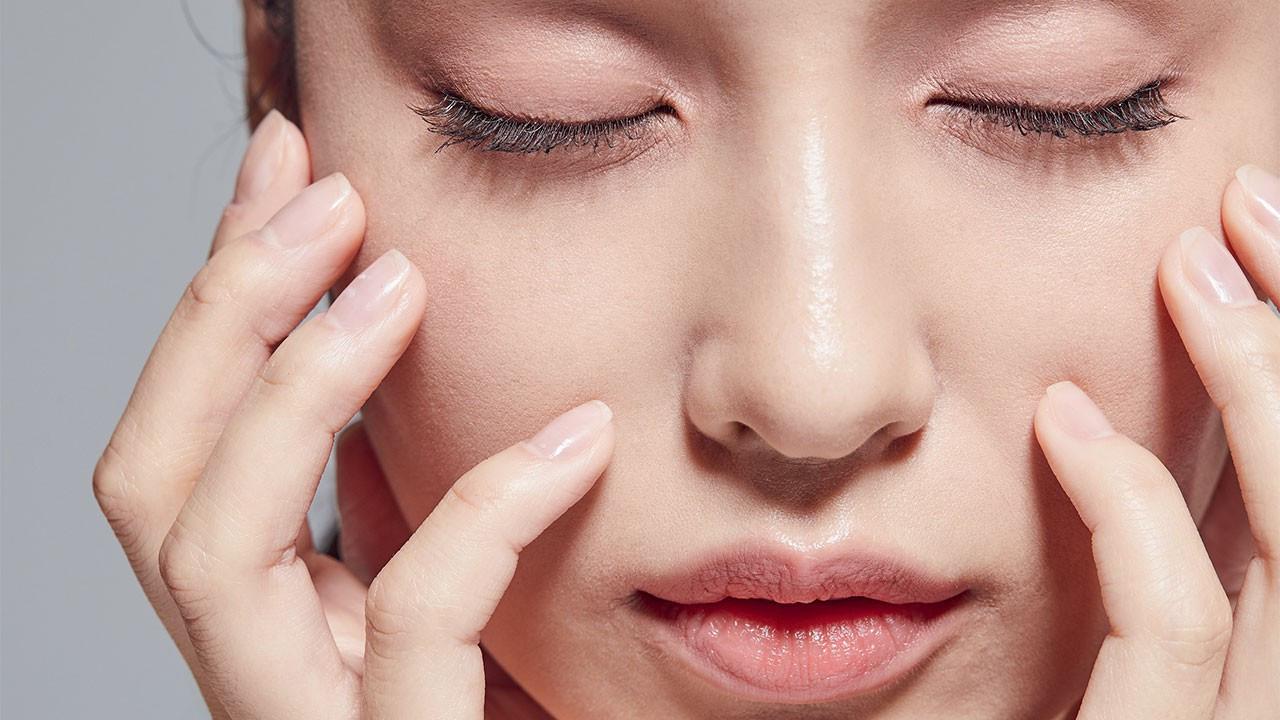 Kore'nin güzellik dünyası: K-Beauty