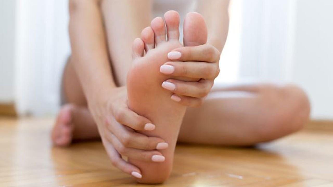 Topuklu ayakkabı bu durumlarda işkence olabilir!