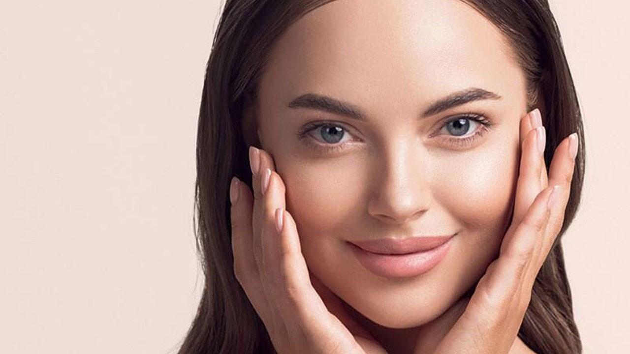 Daha genç görünmek için önerilen 36 sır
