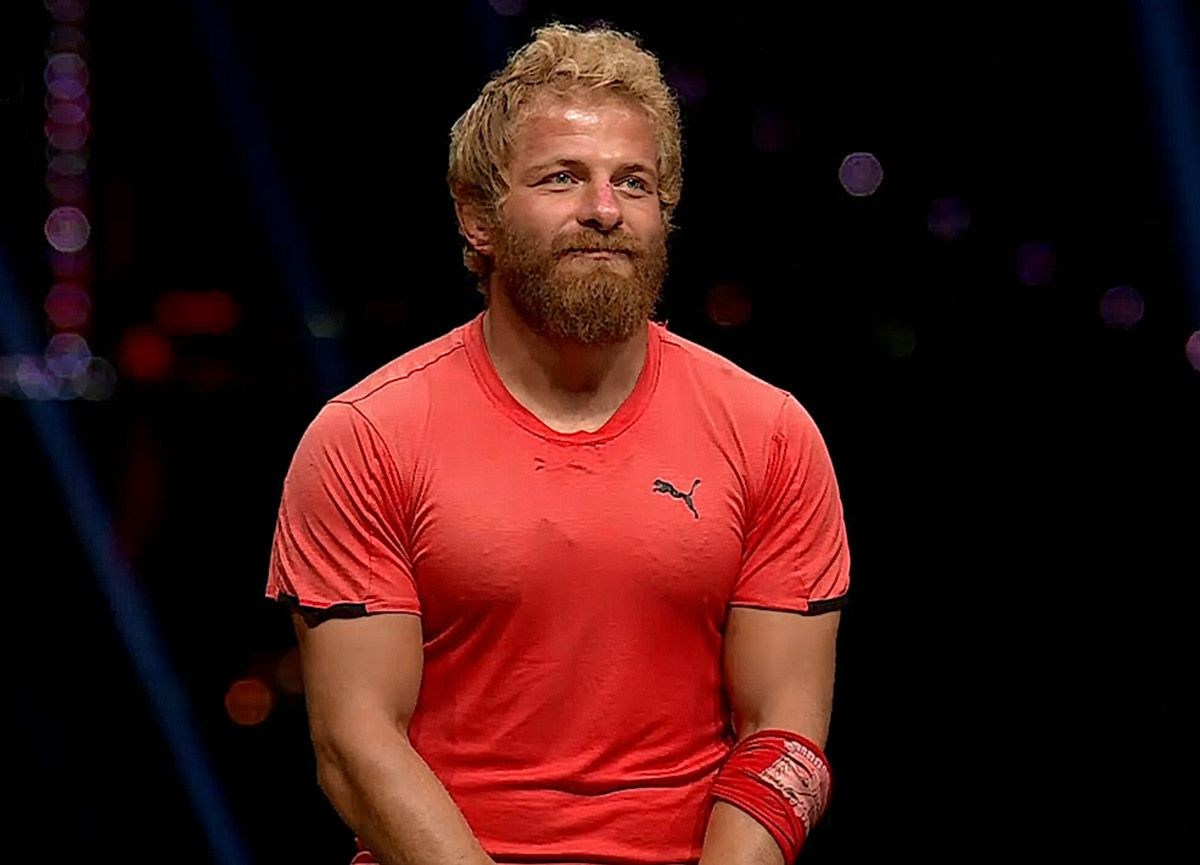 6 aylık maratonun ardından: Survivor 2021 şampiyonu belli oldu - Sayfa 3