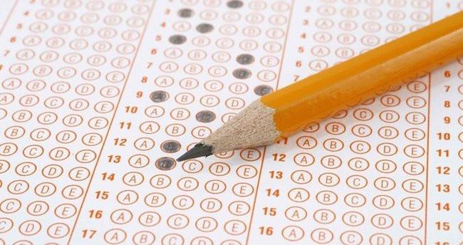 sınava girecek öğrenciler nelere dikkat etmeli
