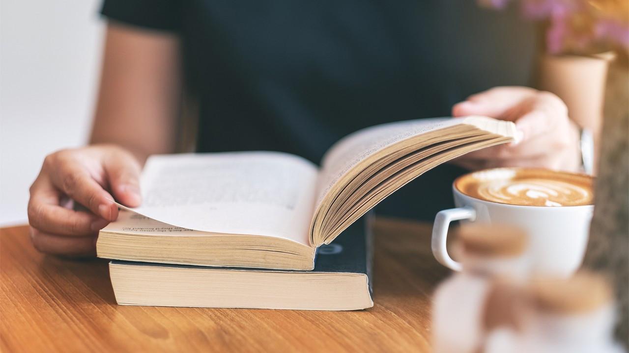 Haziran ayında okunacak favori 5 kitap
