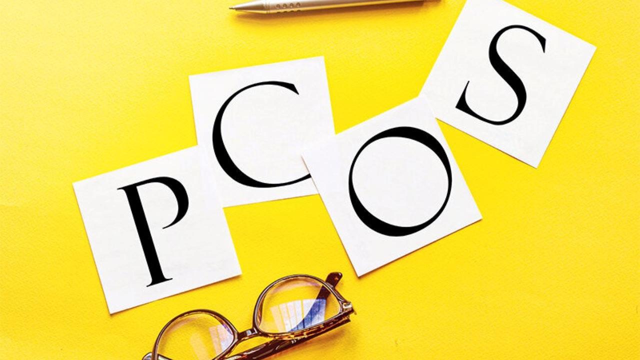 Polikistik Over Sendromu (PCOS) Nedir? Belirtileri neler? Tedavi edilmezse ne olur?