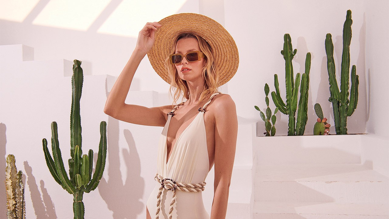Moda: Bu yaz çok farklı