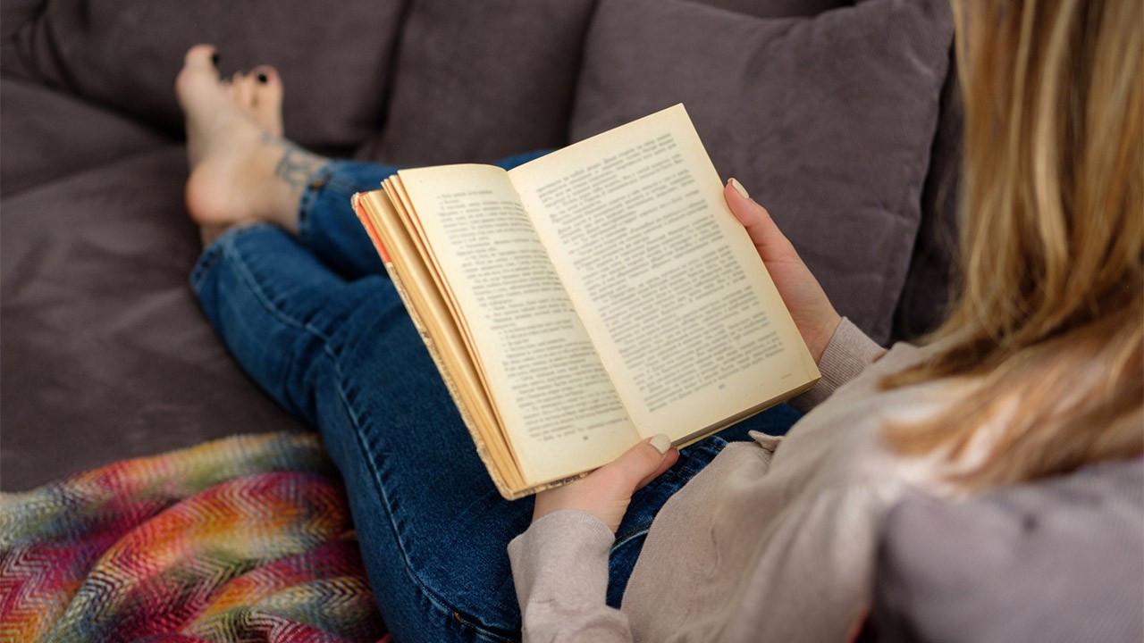 Temmuz ayında okunacak favori 5 kitap