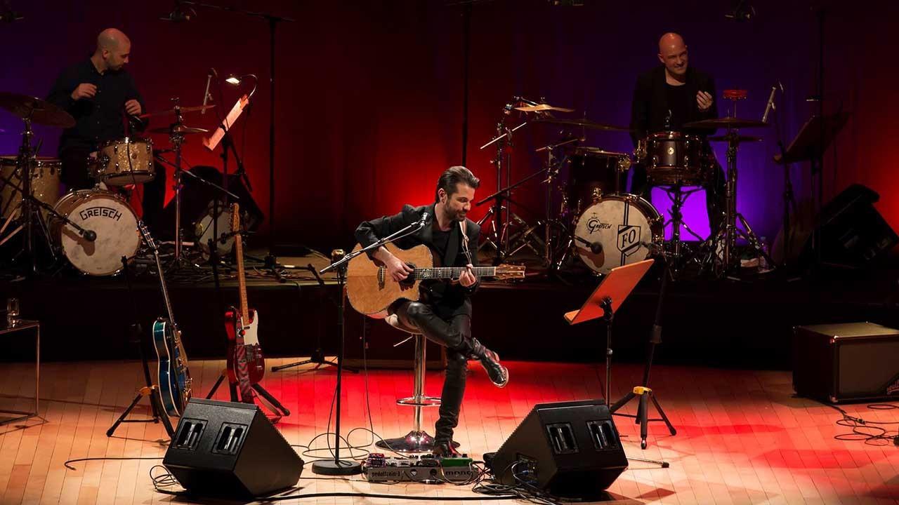 28. İstanbul Caz Festivali'nde mutlaka gidilmesi gereken 8 konser
