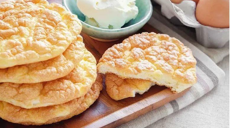 Diyet Kahvaltı Tabağı Tarifleri: Diyet Kahvaltı için 15 öneri - Sayfa 3