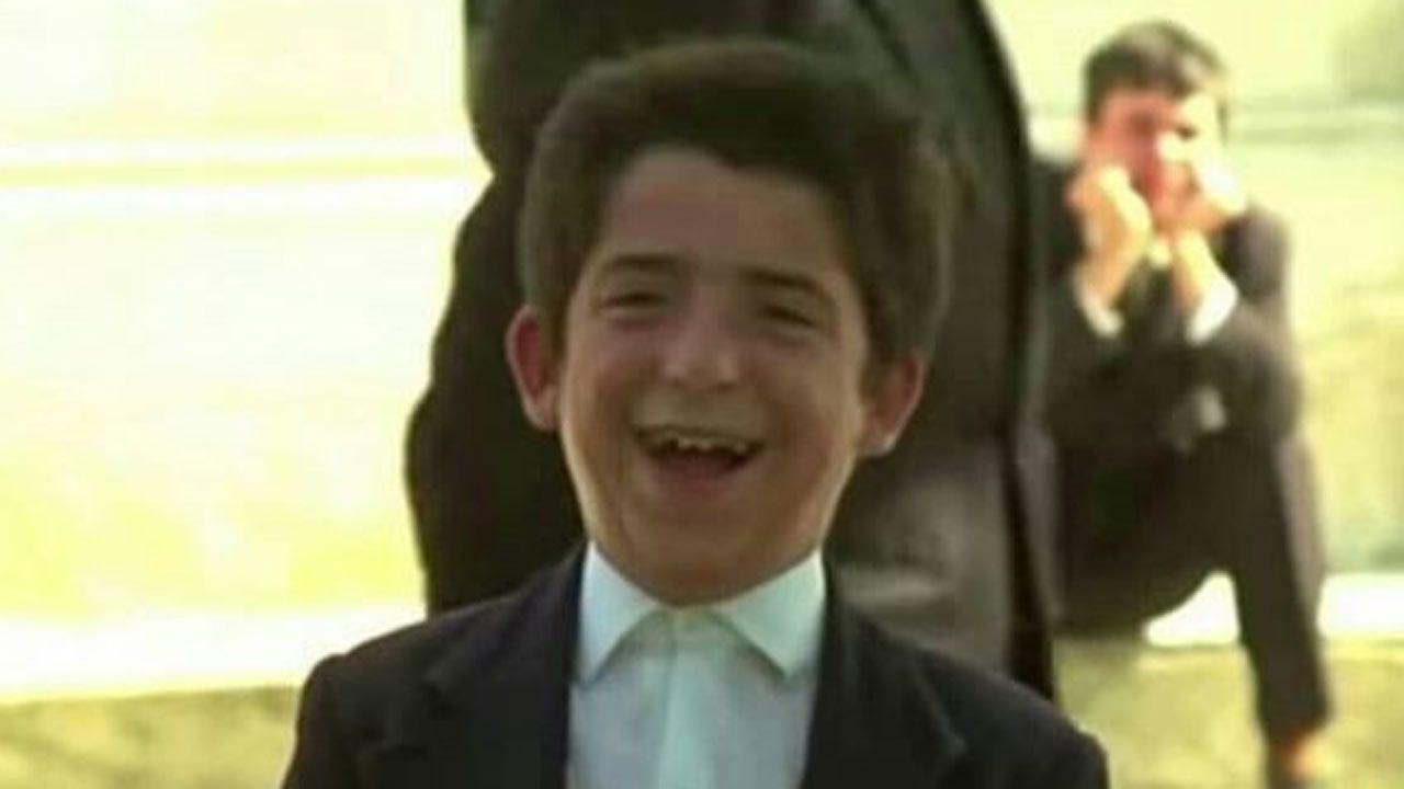 Yeşilçam'ın en bilinen sahnelerinden: Hababam Sınıfı'ndaki o gülüşün hikayesini anlattı - Sayfa 1