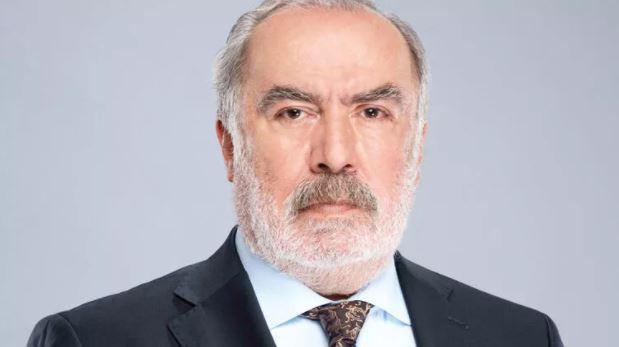 Fehmi Kocabey (Atsız Karaduman)