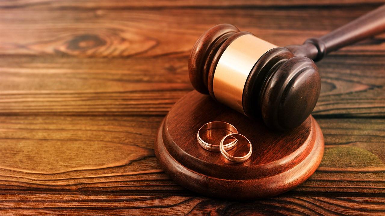 Boşanma davasında kadının hakları nelerdir?