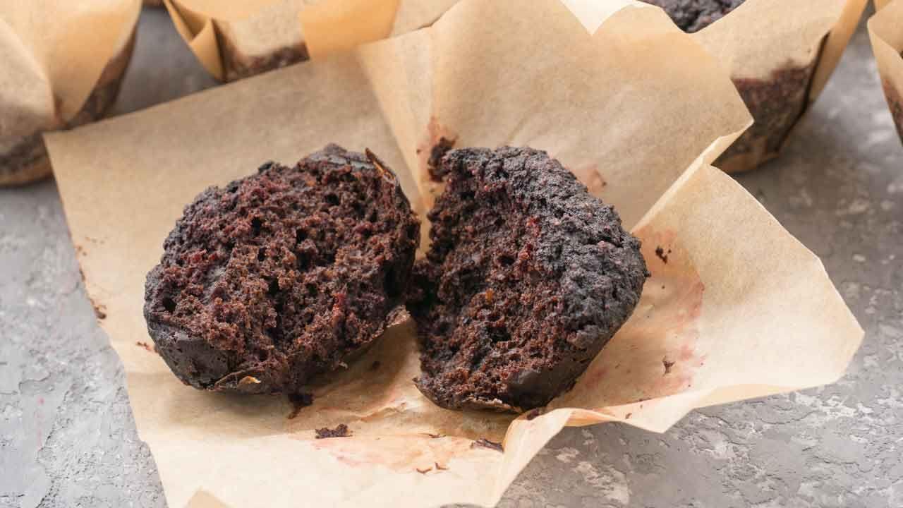 Evde Muffin Nasıl Yapılır: 17 Farklı, Pratik Muffin Tarifi - Sayfa 3