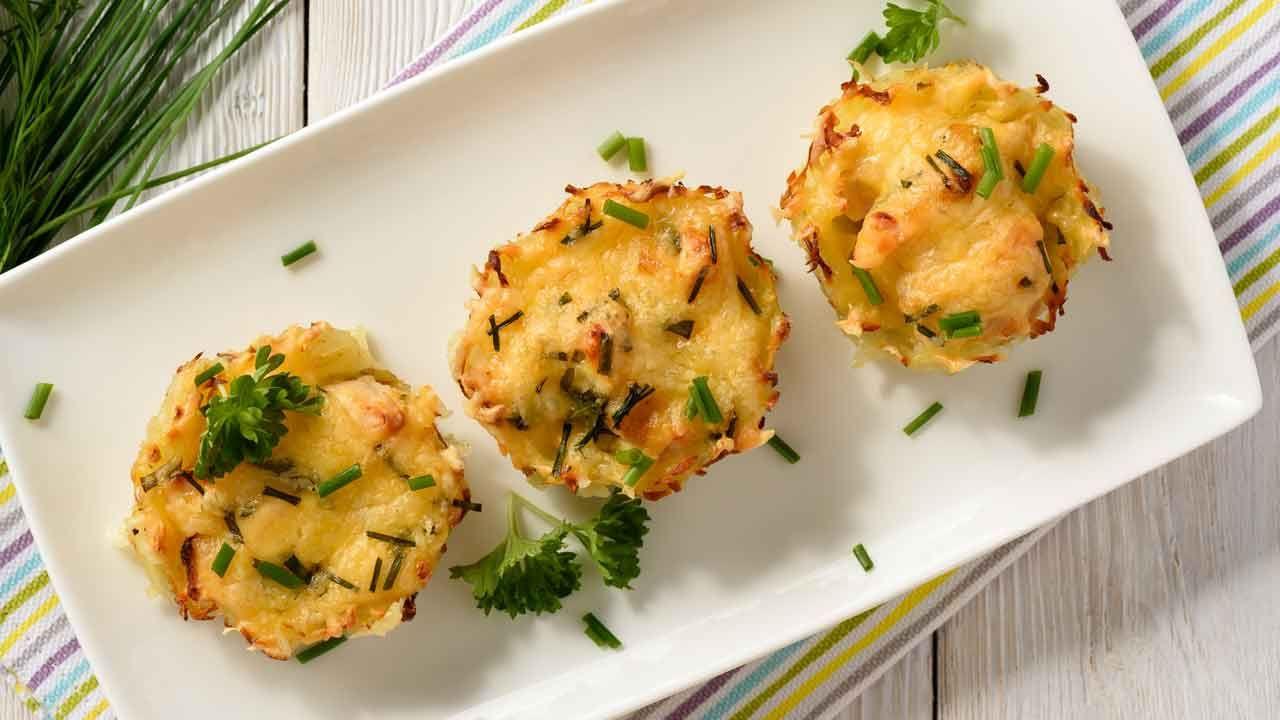 Evde Muffin Nasıl Yapılır: 17 Farklı, Pratik Muffin Tarifi - Sayfa 4