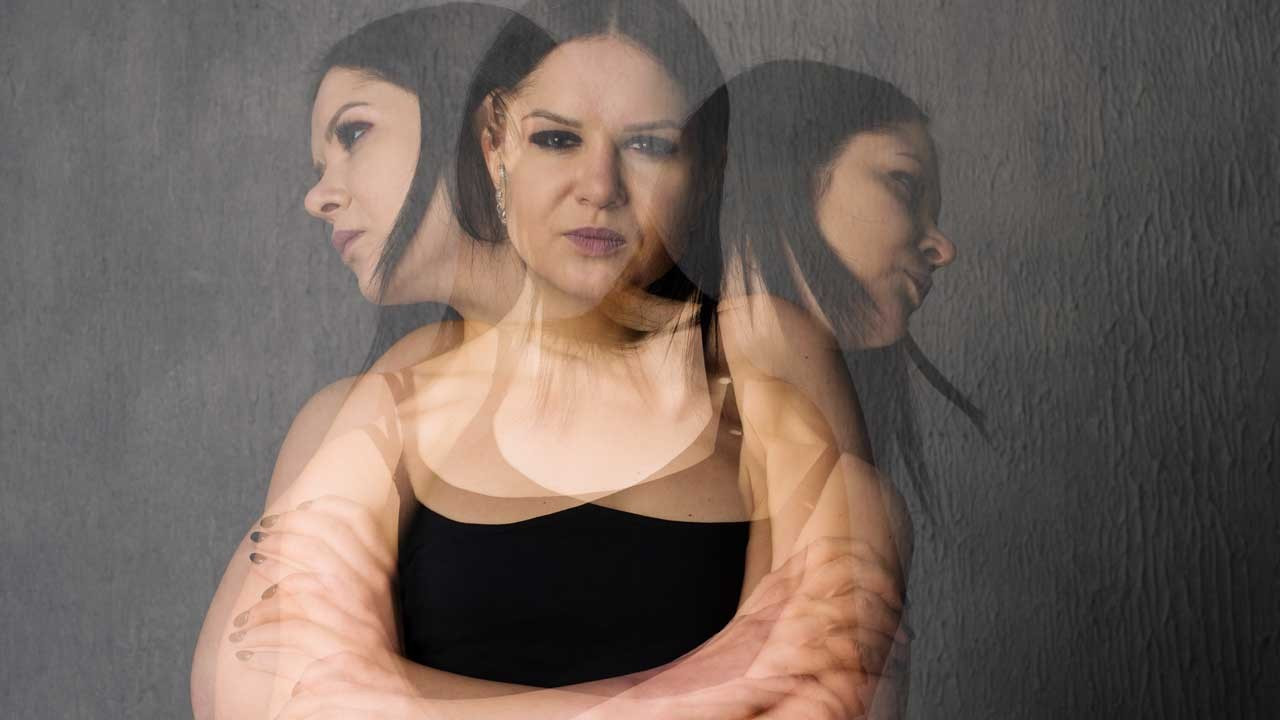 Sevgilim narsist olabilir mi? İşte narsist kişilik özellikleri