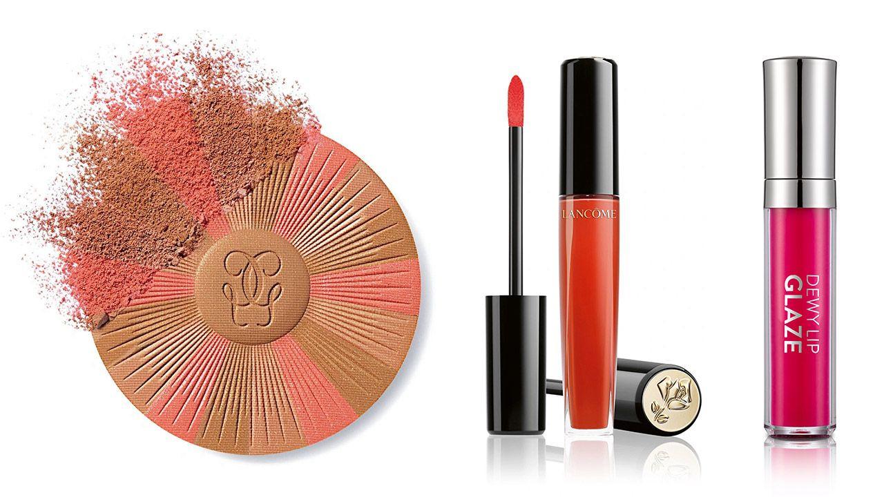 Sezonun güzelliğini vurgulayacak 24 kozmetik ve bakım ürünü - Sayfa 2