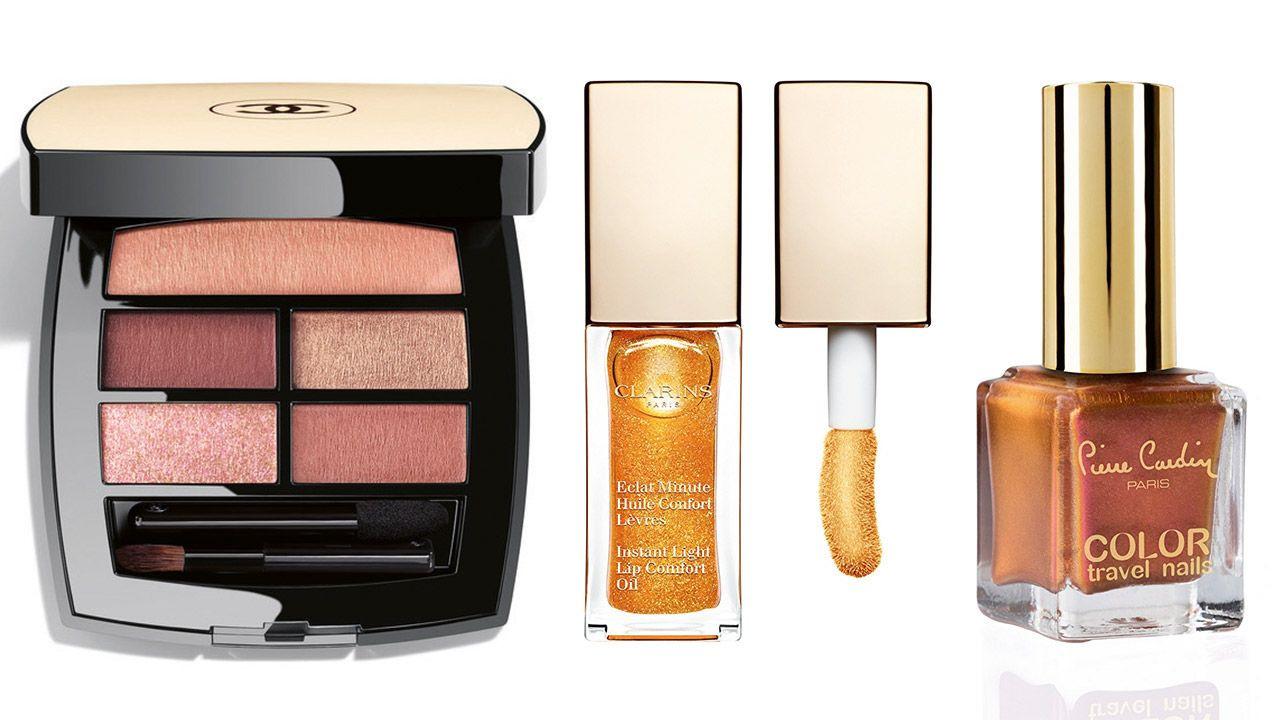 Sezonun güzelliğini vurgulayacak 24 kozmetik ve bakım ürünü - Sayfa 4
