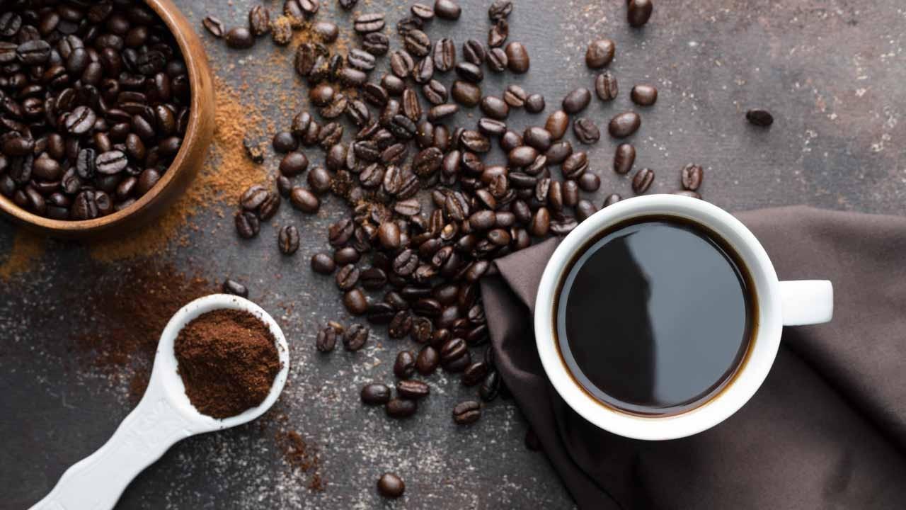 Kahvenin faydaları nelerdir? Kahve kilo verdirir mi?