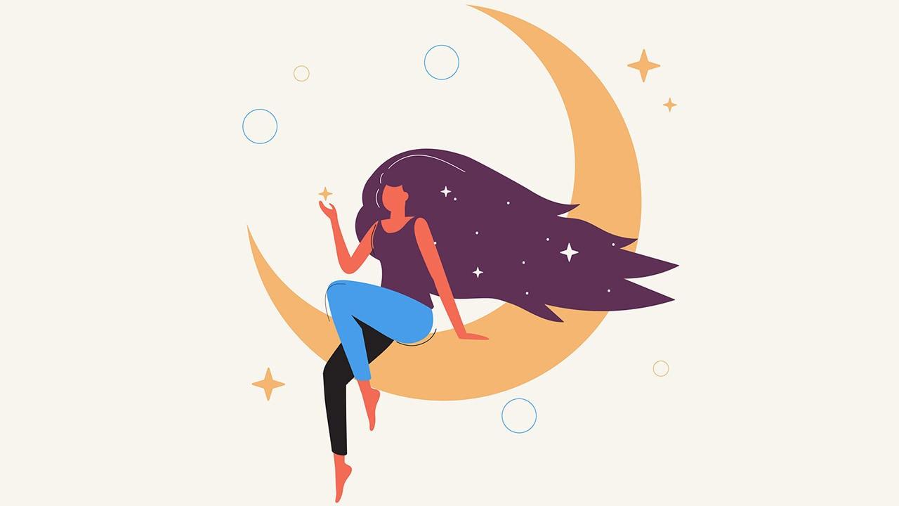 Dinçer Güner yorumladı: Astroloji ve 2021'in ikinci yarısı