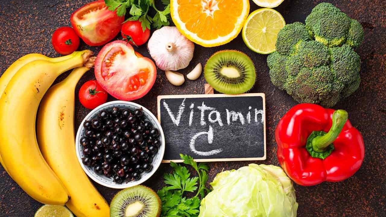 A'dan Z'ye C vitamini: Hangi besinlerde var? Fazlası zararlı mı?