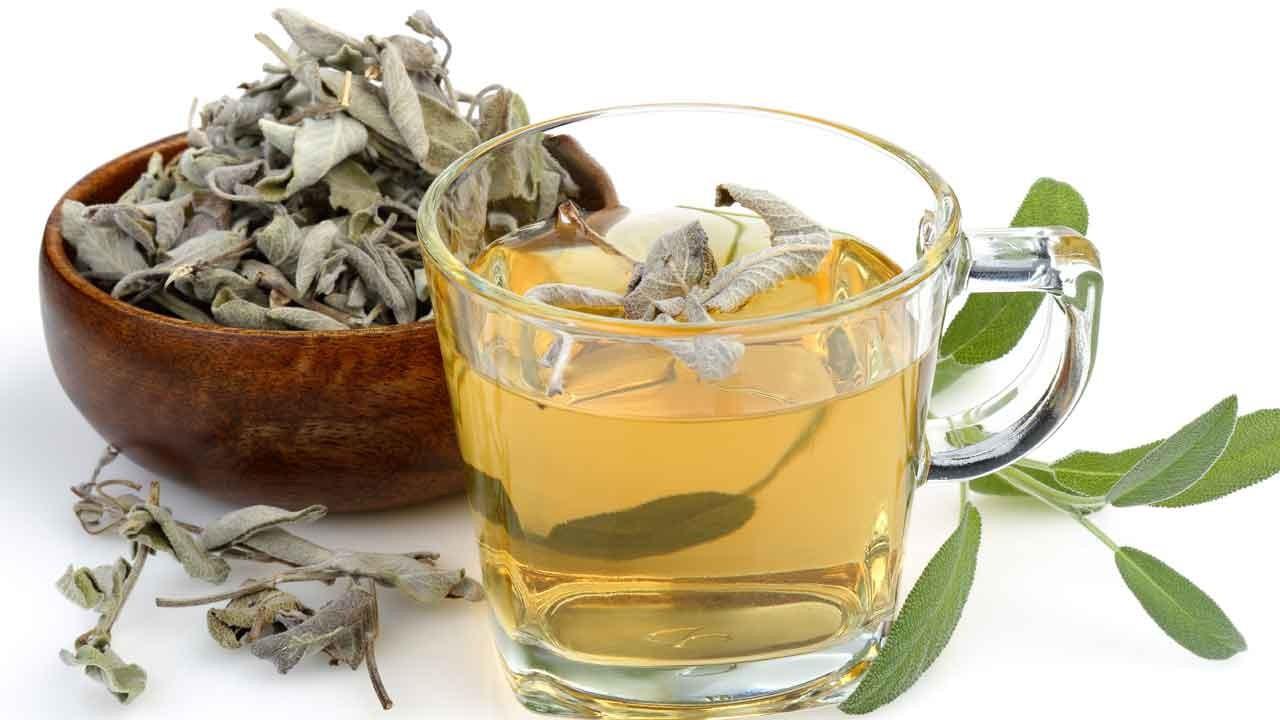 Ada çayı nasıl demlenir?