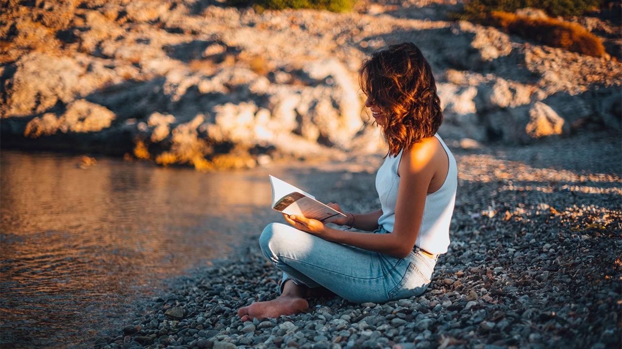 Eylül ayında okunacak favori 5 kitap