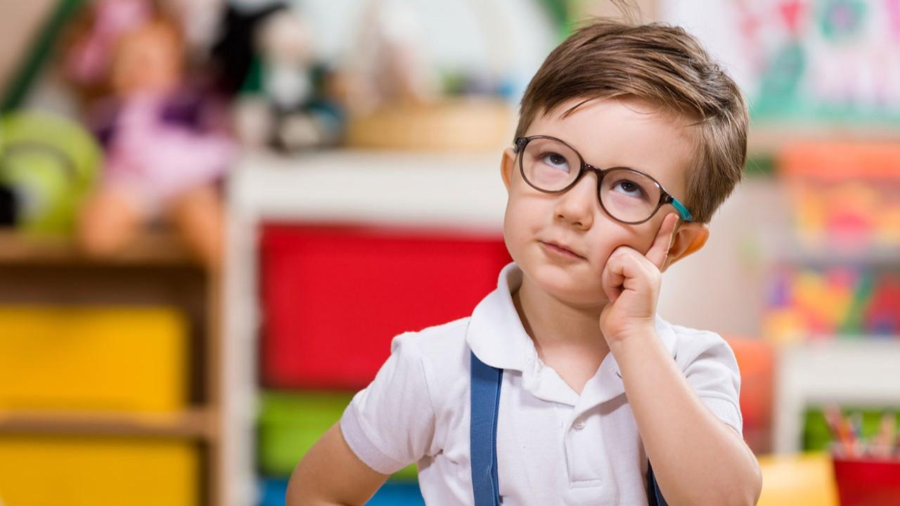 3 soruda IQ testi: Nerede, nasıl, kimlere yapılır?