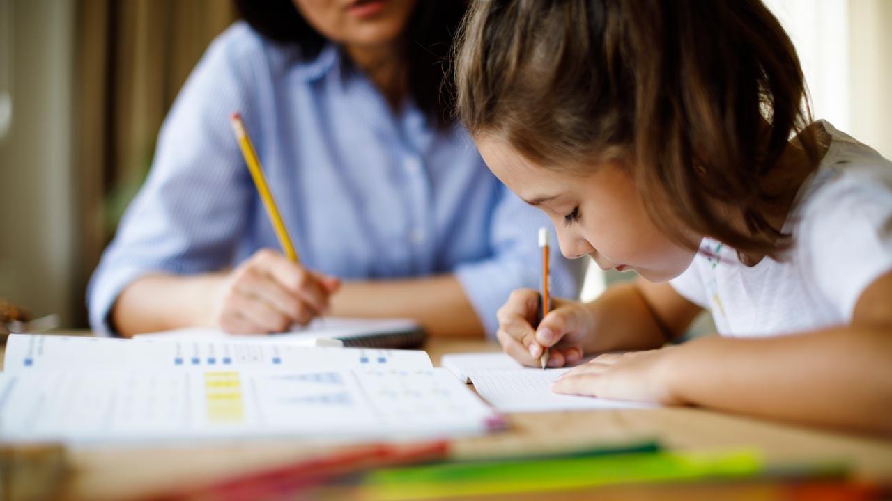 Ev ödevi gerekli mi? Ev ödevinin yararları ne?