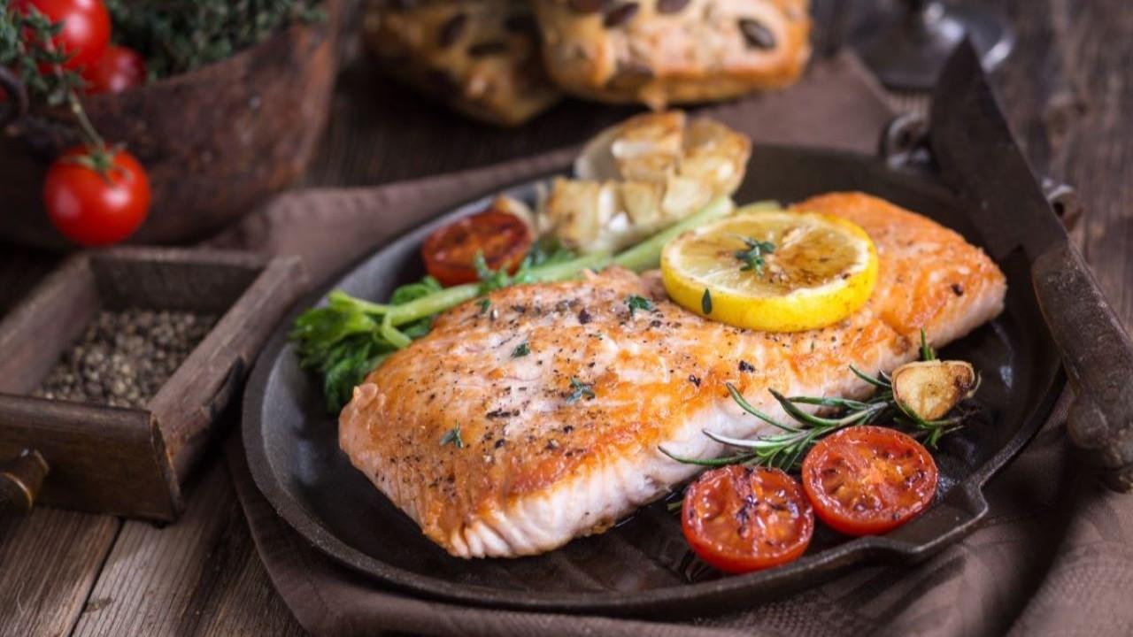 Balık yemenin faydaları nelerdir? Neye iyi gelir?