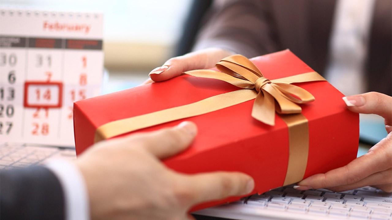 En beğenilen hediye ve sürpriz fikirleri neler?