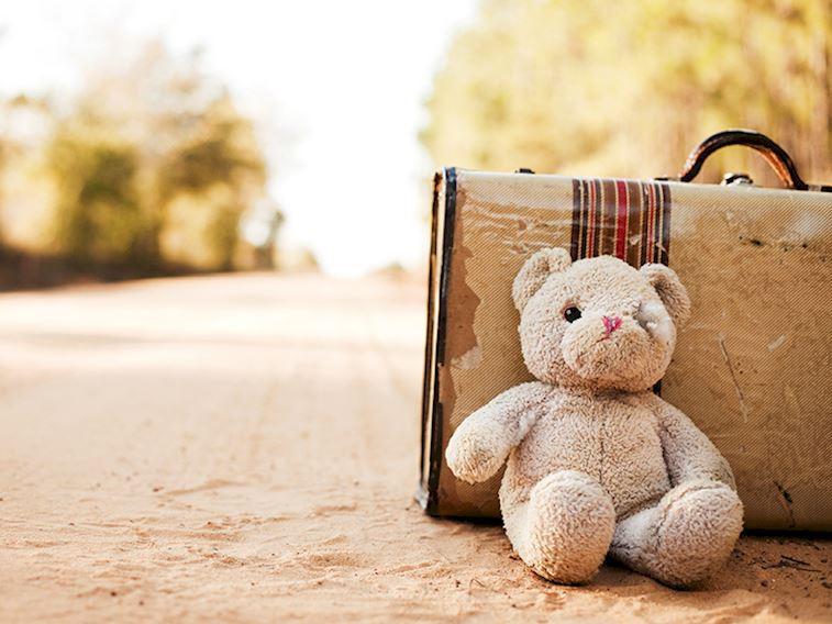 Uluslararası çocuk kaçırma sorunları ve çözümleri