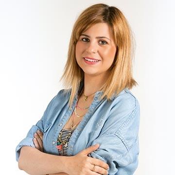Pınar Mermer