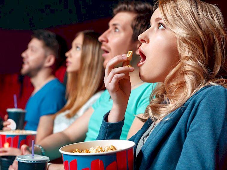 Film önerilerinizi bizimle paylaşın!