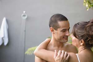 İlişkide yaş farkı sizce önemli mi?