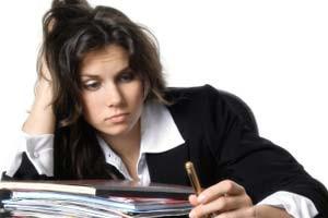 Kadın yöneticiyle çalışmak mı daha zor, erkek yöneticiyle mi?