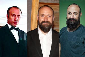 Sakallı mı, sakalsız mı? Hangi erkekler daha çekici?