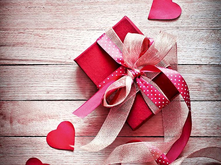 Sevgililer Günü'nde sizi en çok ne mutlu eder?