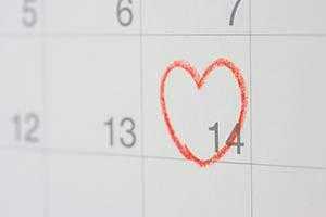 Şimdiye kadar aldığınız en özel/en sıra dışı Sevgililer Günü hediyesi neydi?
