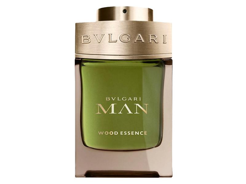 Erkeklerin dikkatine: Kadınları en etkileyen 30 erkek parfümü - Sayfa 1