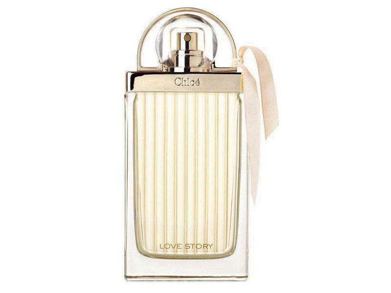 Tüm zamanların 20 en kalıcı kadın parfümü - Sayfa 3