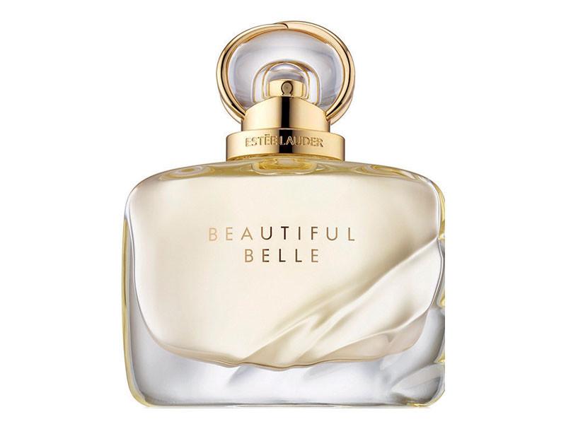 Tüm zamanların 20 en kalıcı kadın parfümü - Sayfa 4