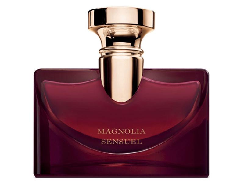 Tüm zamanların 20 en kalıcı kadın parfümü - Sayfa 1