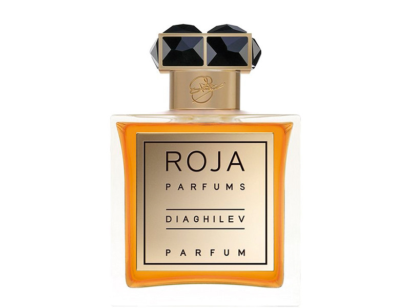 En pahalı parfümler - Sayfa 1