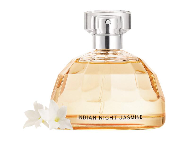 Kokunuzla mest edin: Erkeklerin en bayıldığı 25 kadın parfümü - Sayfa 1