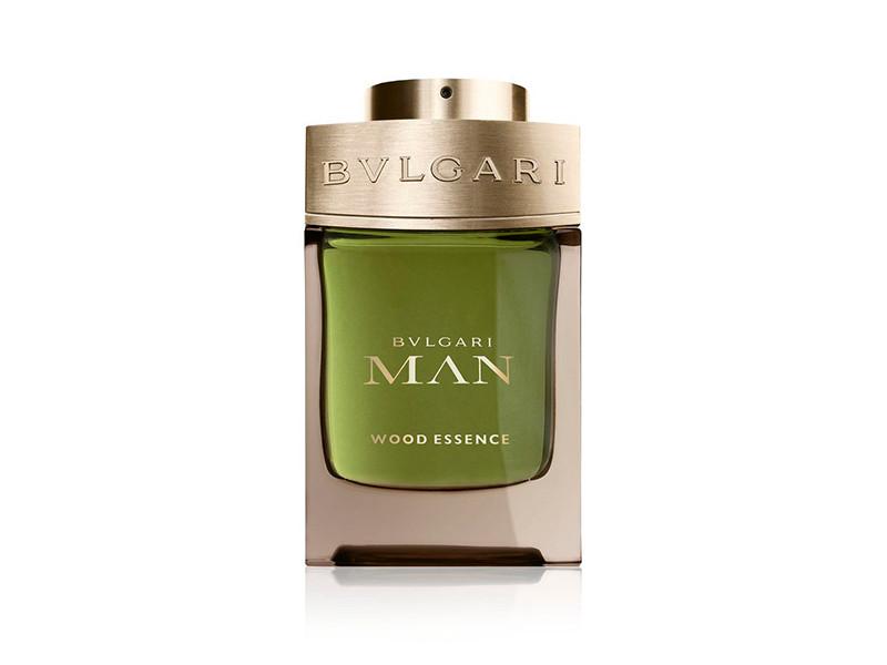 Babanıza hediye edebileceğiniz 9 parfüm