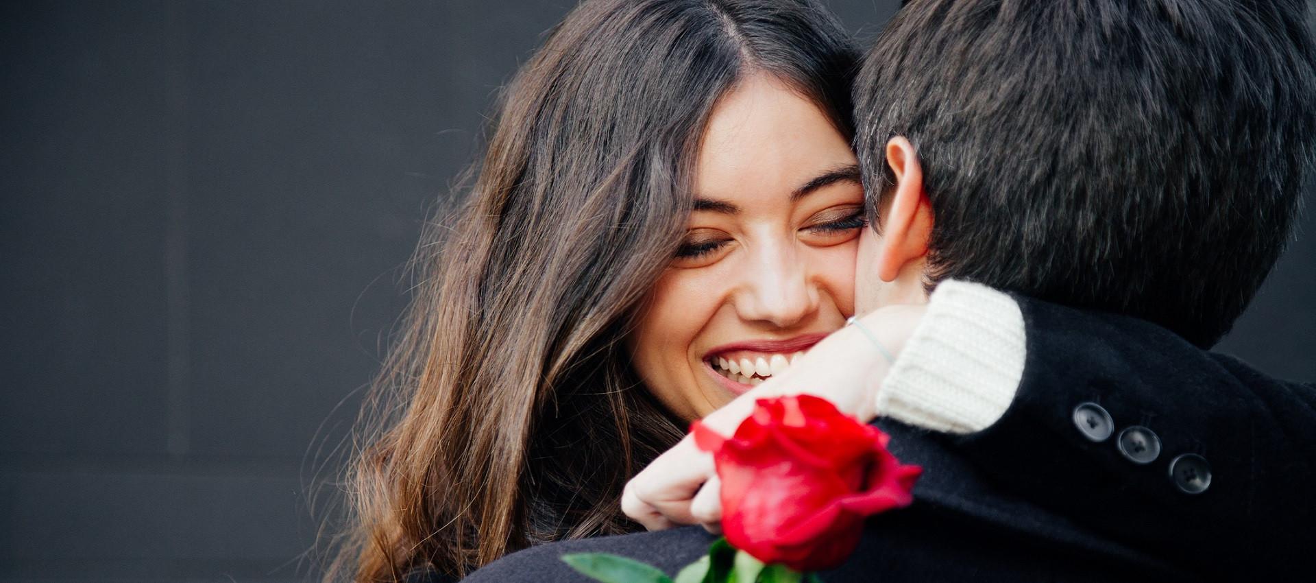 Sağlıklı ve doğru evlilik kurmanın beş altın kuralı