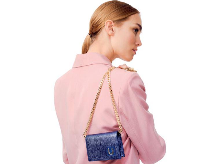Yase Bags