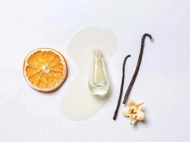 Kış parfümünüzü alırken nelere dikkat etmelisiniz?
