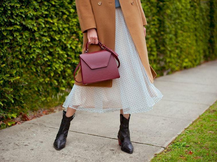 Anti trendlerle sokak stilinizi güncelleyin