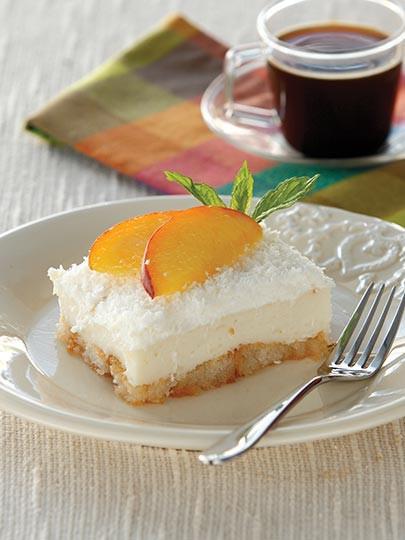Diyet etimek tatlısı tarifine ne dersiniz?