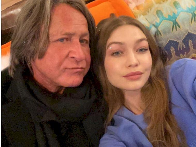 Gigi Hadid'in bebeği doğdu mu?