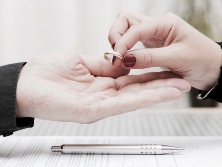 Boşanma avukatıyla görüşmeden bilmeniz gereken 5 şey